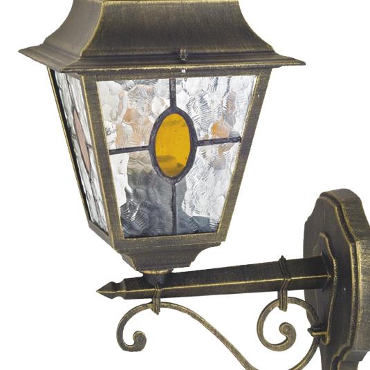 Светильник Favourite Favourite-1804-1W