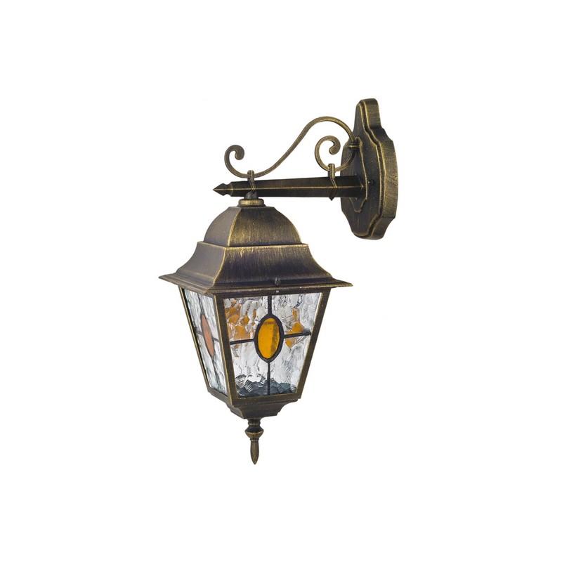 Фото светильника Favourite 1805-1W