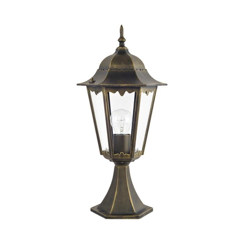 Фото светильника Favourite 1808-1T