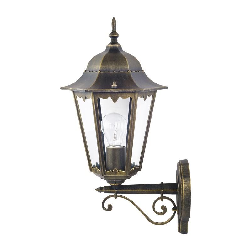 Фото светильника Favourite 1808-1W