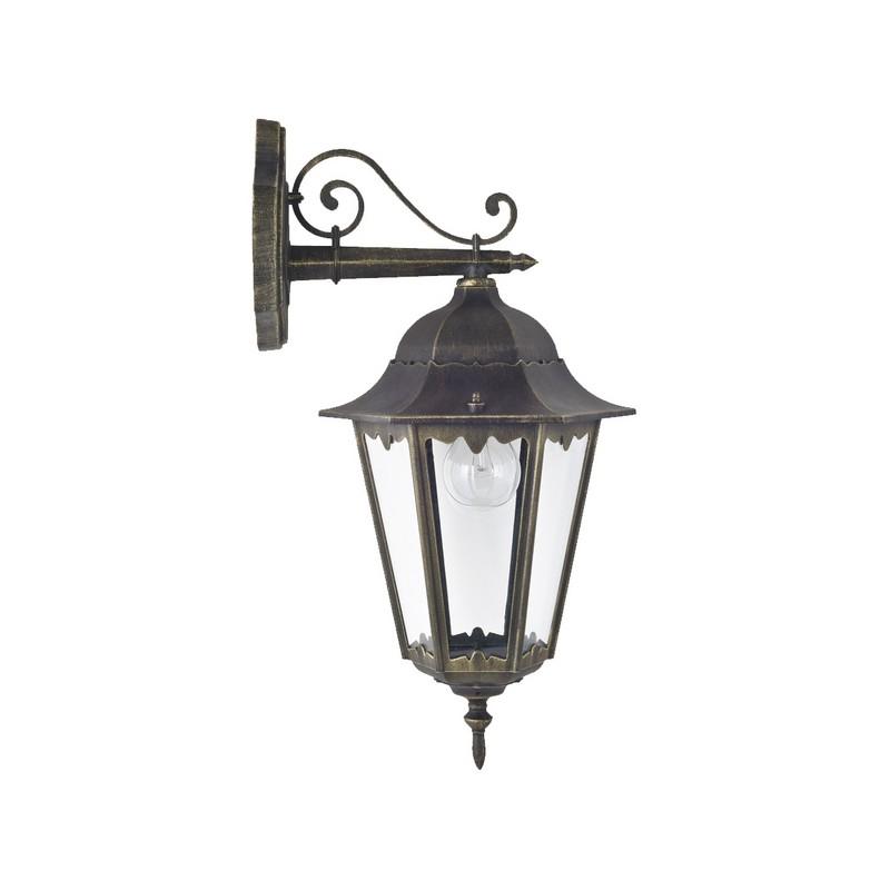 Фото светильника Favourite 1809-1W