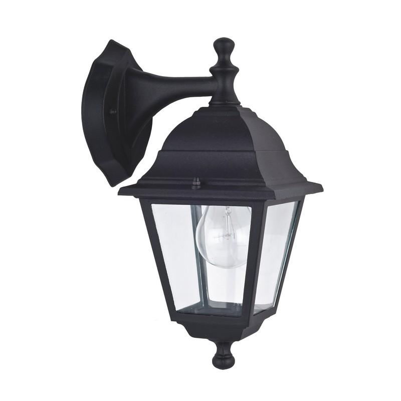 Фото светильника Favourite 1813-1W