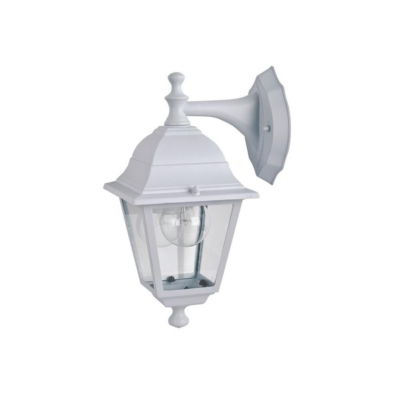 Фото светильника Favourite 1815-1W