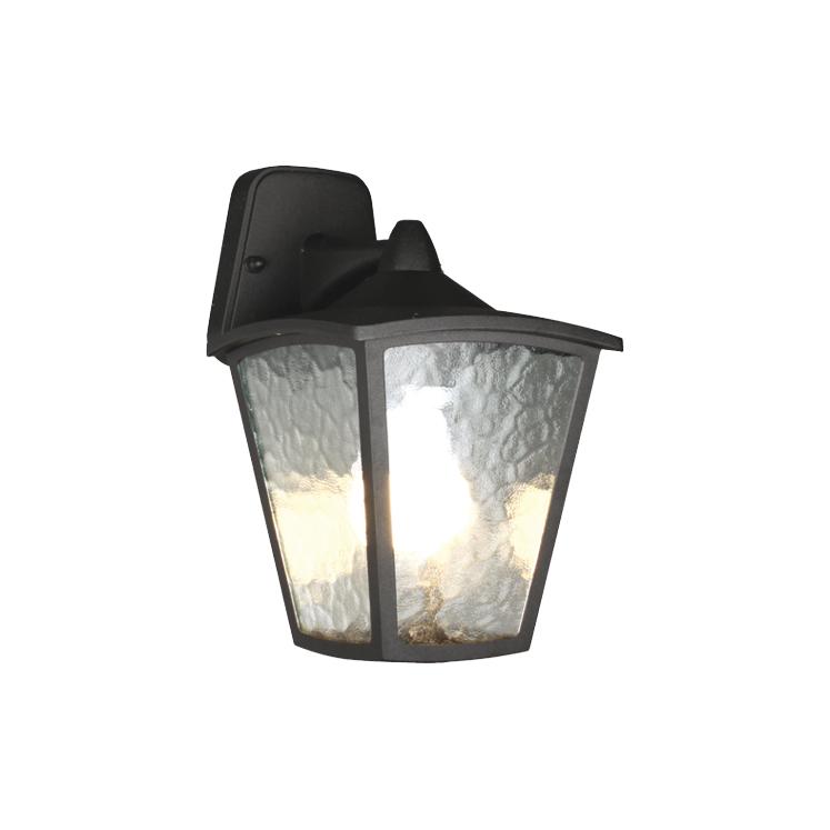 Фото светильника Favourite 1819-1W