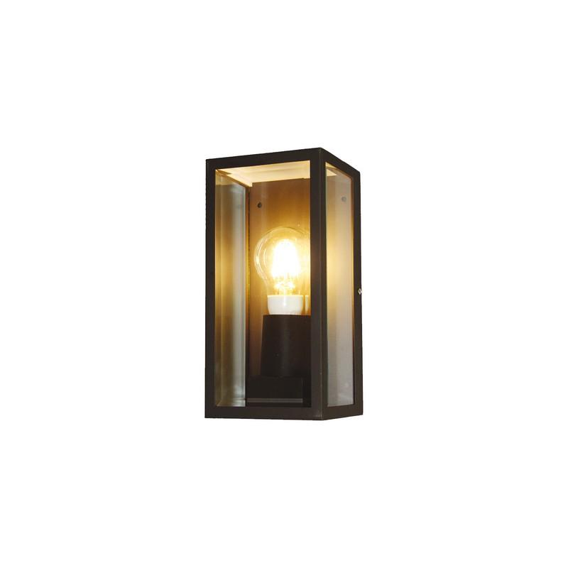 Фото светильника Favourite 1822-1W