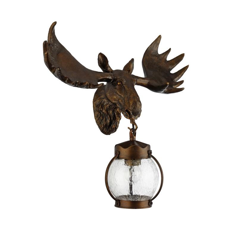 Фото светильника Favourite 1848-1W
