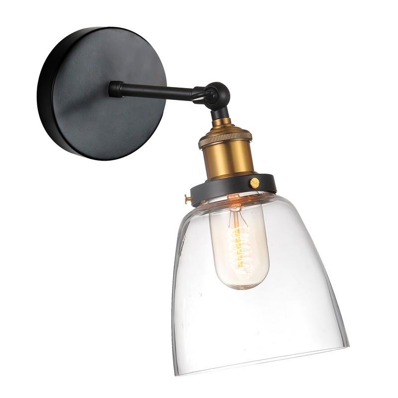 Фото светильника Favourite 1874-1W
