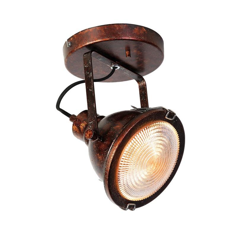 Фото светильника Favourite 1898-1W