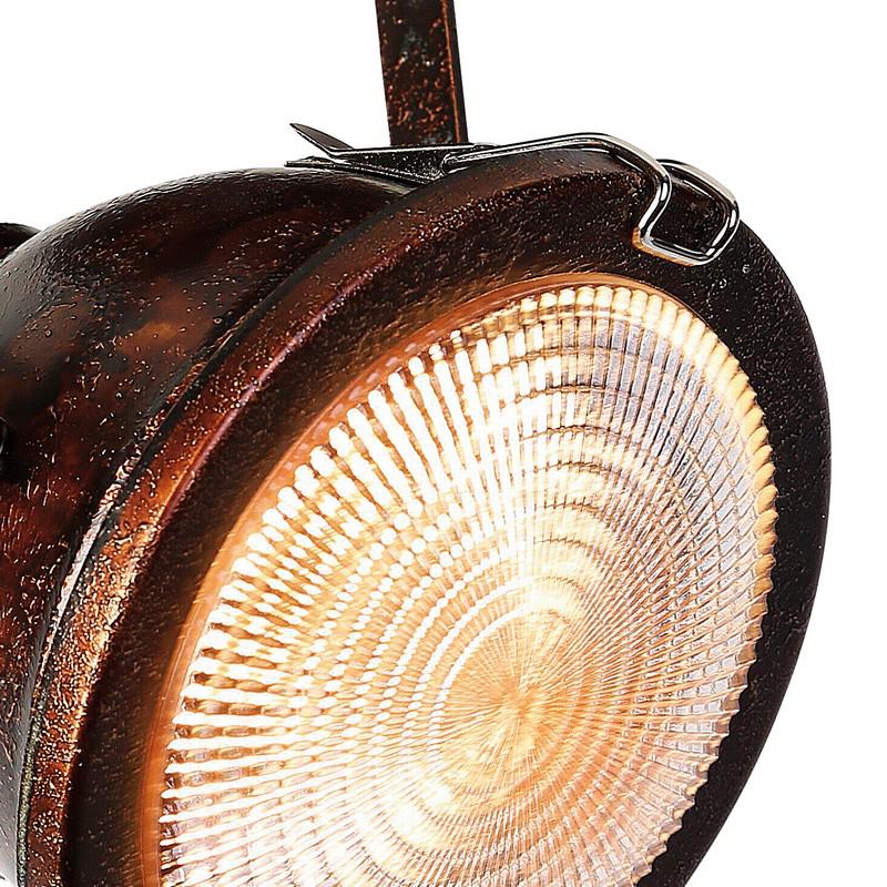 Светильник Favourite Favourite-1898-1W