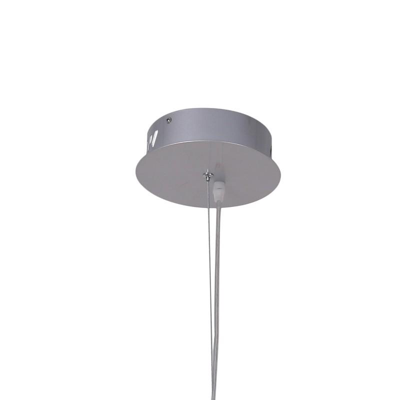 Светильник Favourite Favourite-2208-6P