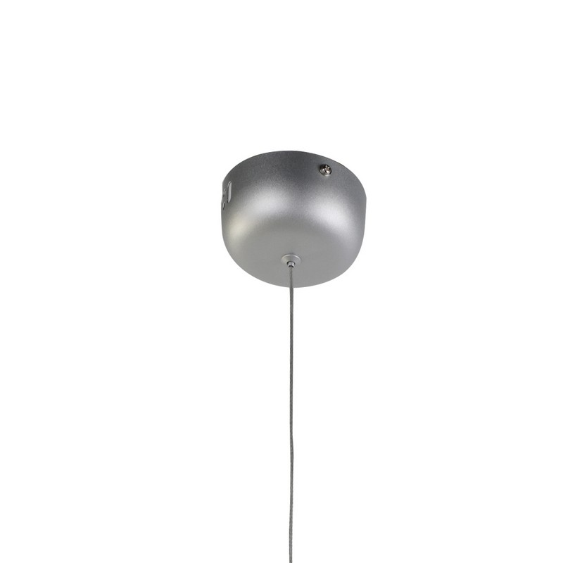 Светильник Favourite Favourite-2216-1P