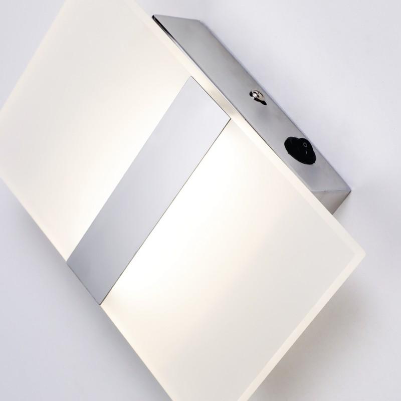 Светильник Favourite Favourite-2220-1W