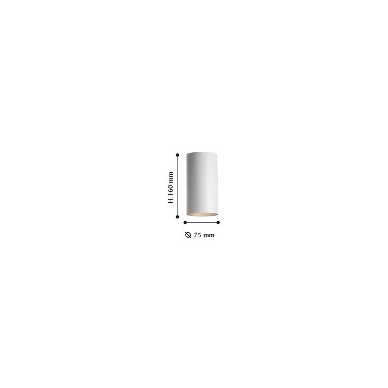 Светильник Favourite Favourite-2247-1U