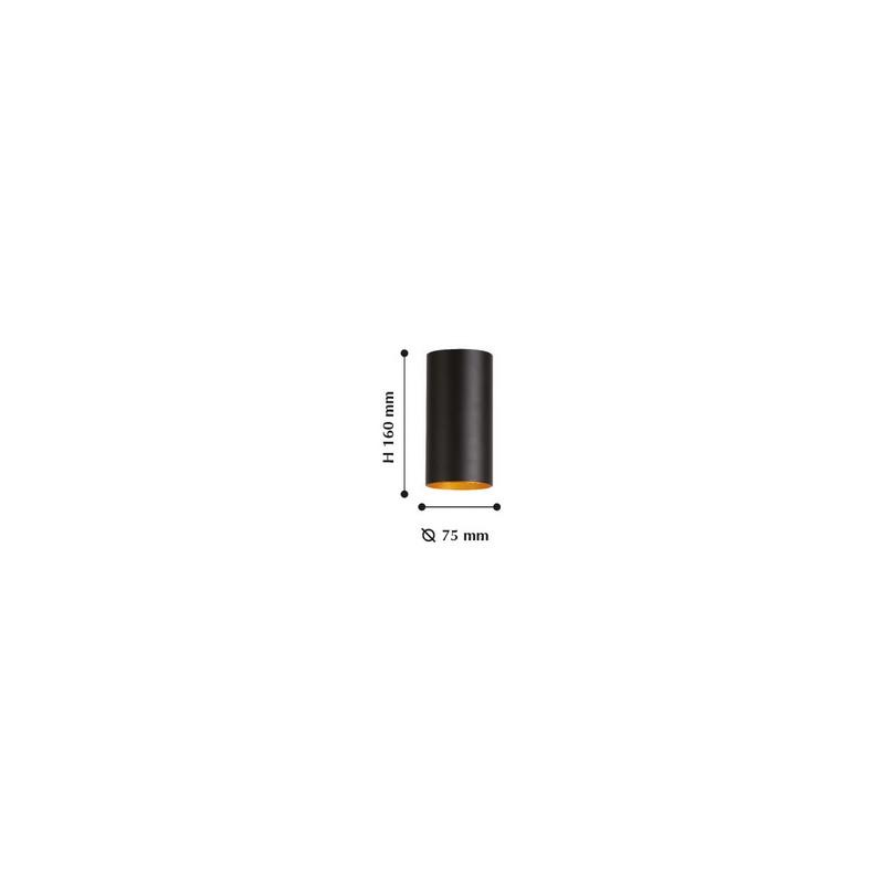 Светильник Favourite Favourite-2249-1U