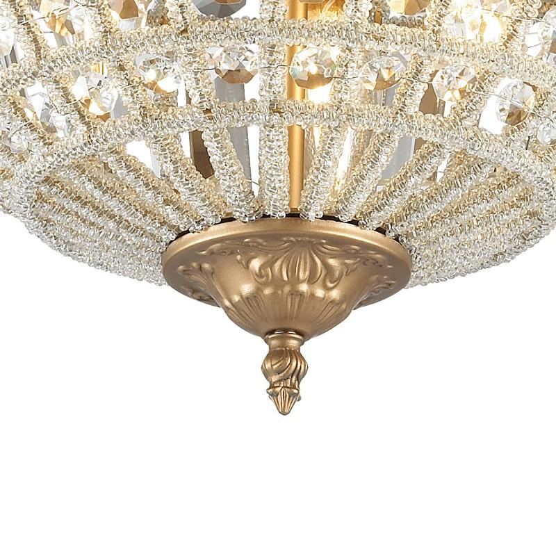 Светильник Favourite Favourite-2296-3C