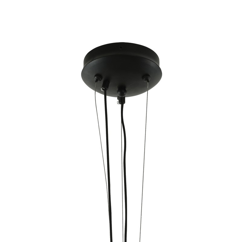 Светильник Favourite Favourite-2310-2P