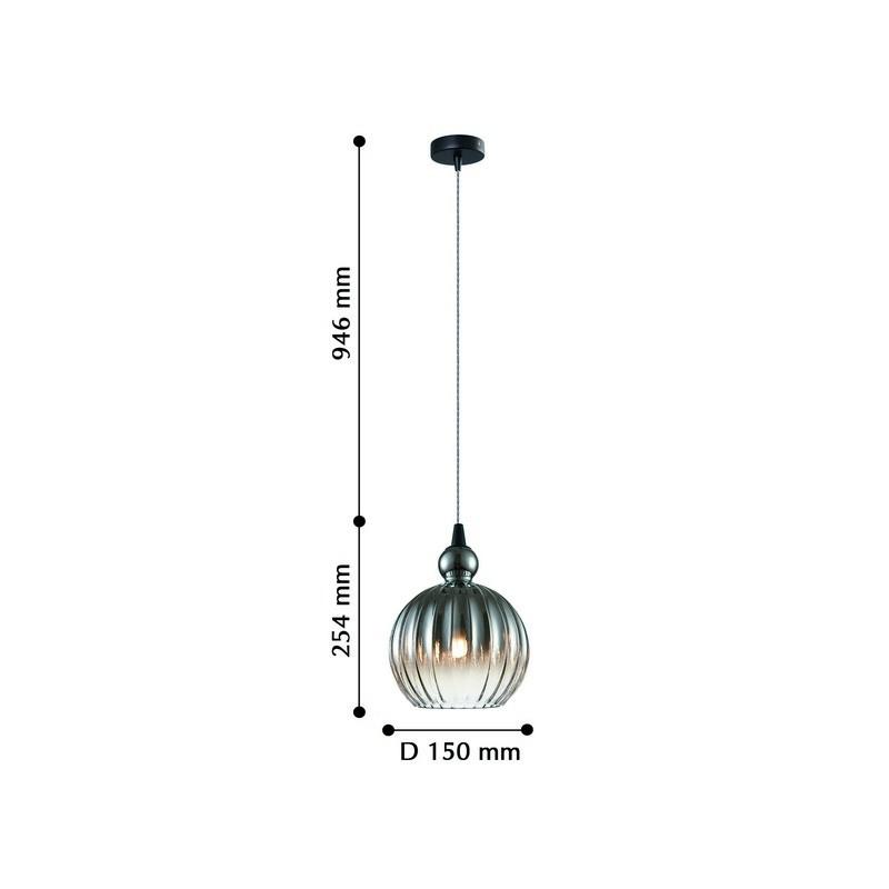 Светильник Favourite Favourite-2327-1P