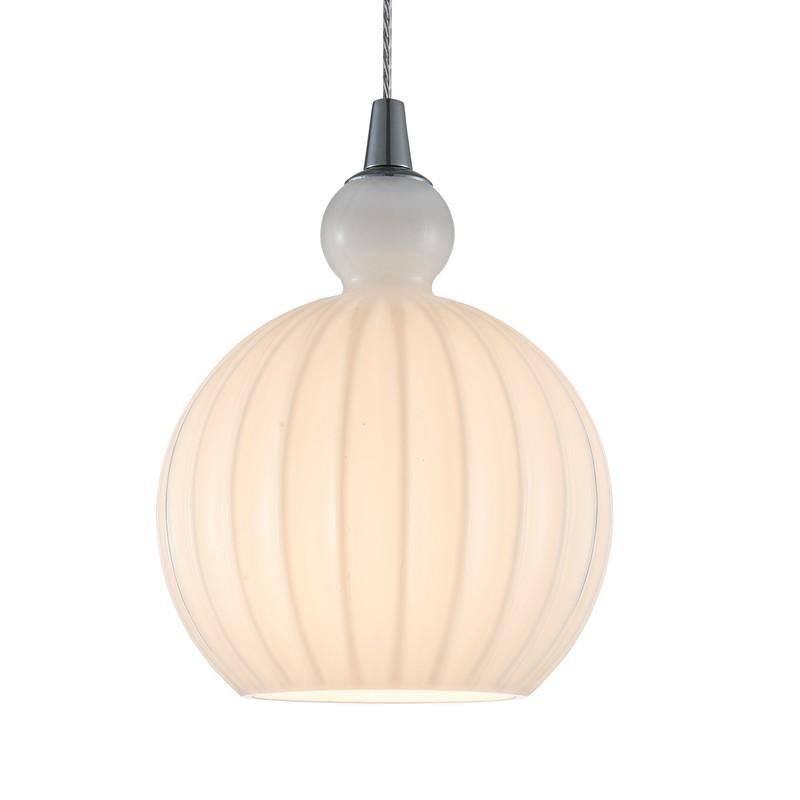 Светильник Favourite Favourite-2329-1P