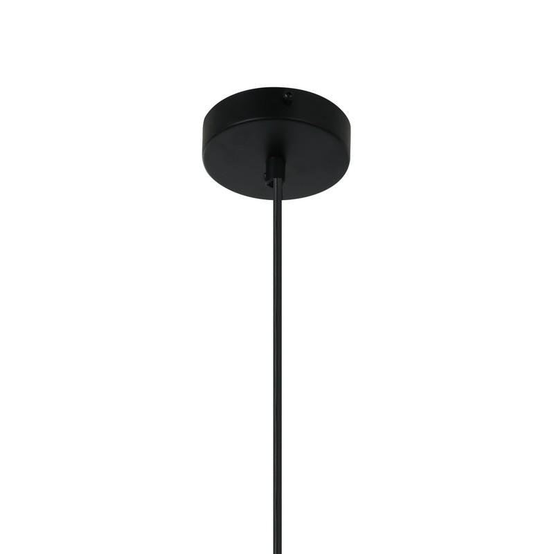 Светильник Favourite Favourite-2356-2P