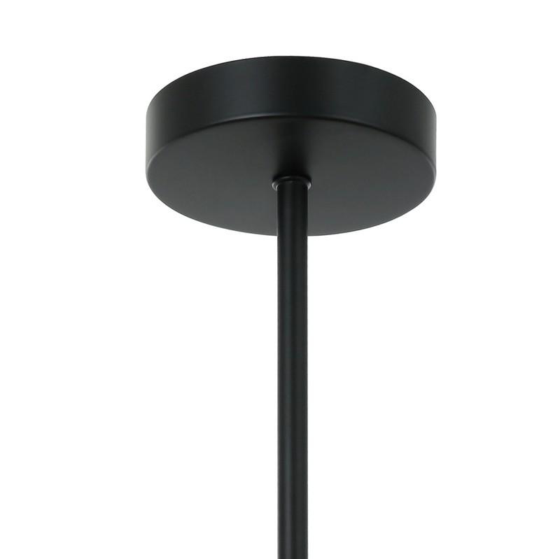 Светильник Favourite Favourite-2356-5P