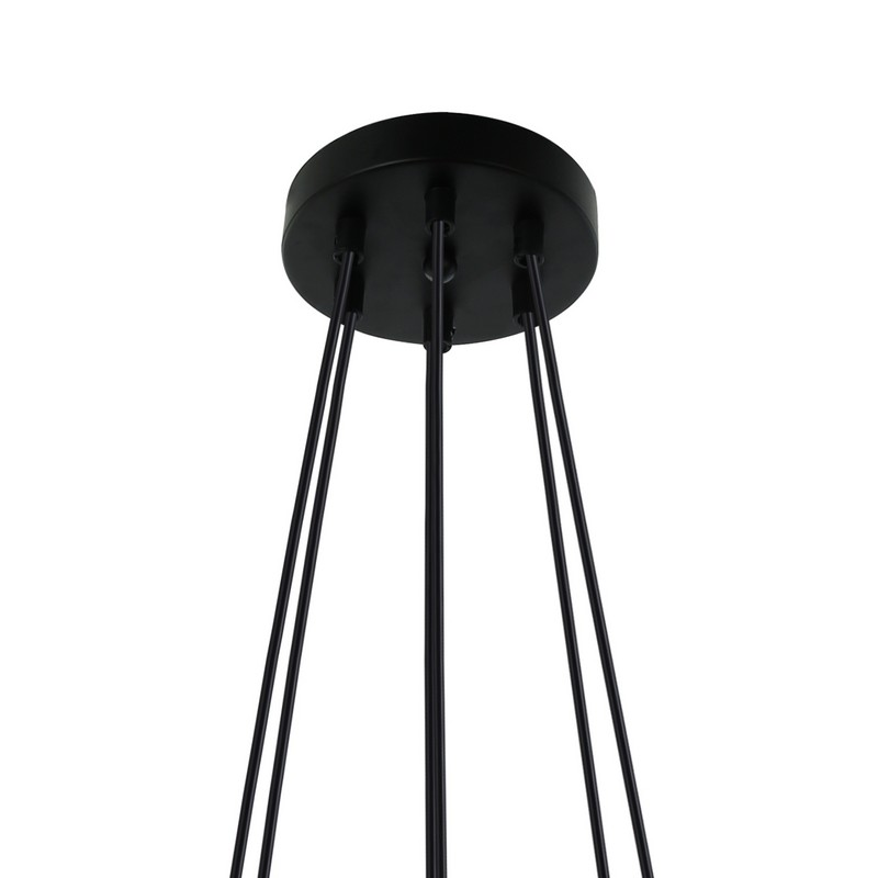 Светильник Favourite Favourite-2364-6P