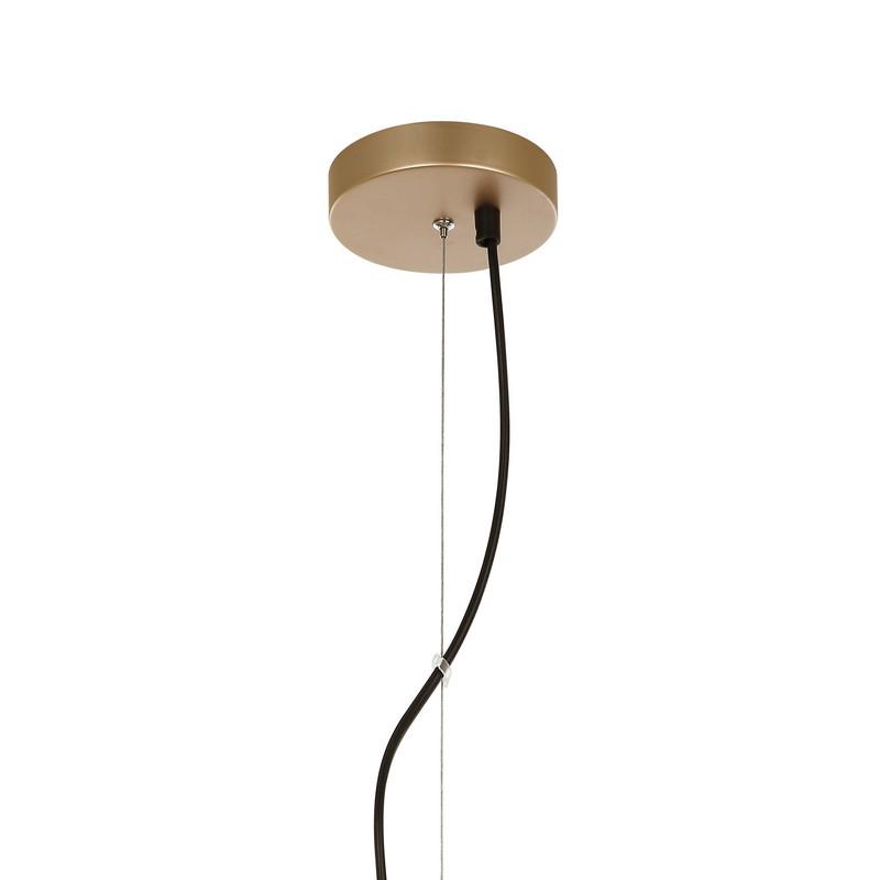 Светильник Favourite Favourite-2370-1P