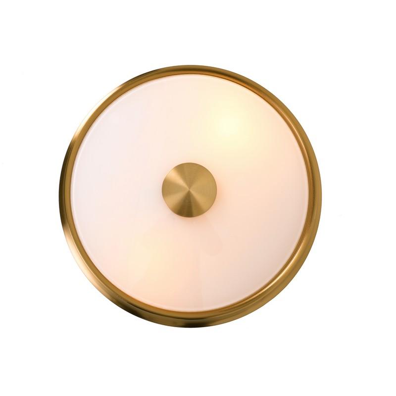 Светильник Favourite Favourite-2375-2C