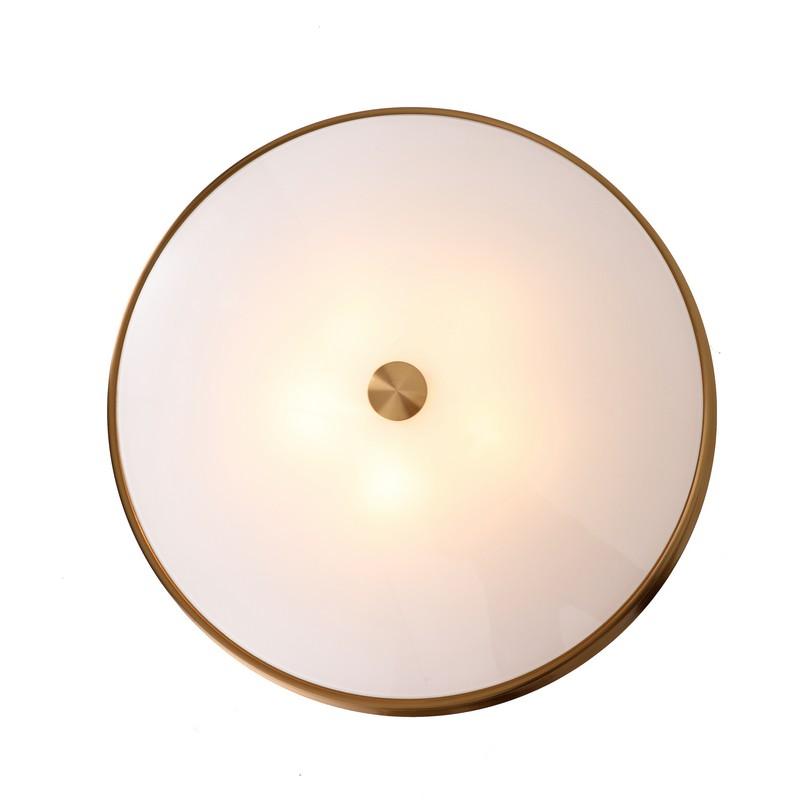 Светильник Favourite Favourite-2375-5C