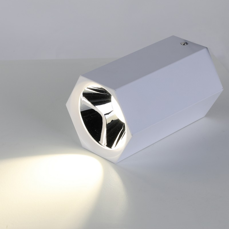 Светильник Favourite Favourite-2397-1U