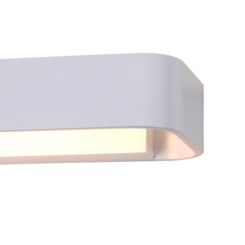Светильник Favourite Favourite-2408-1W