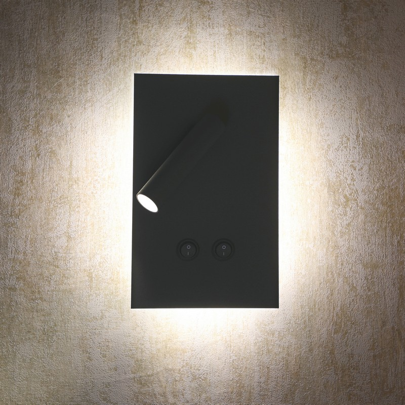 Светильник Favourite Favourite-2410-2W