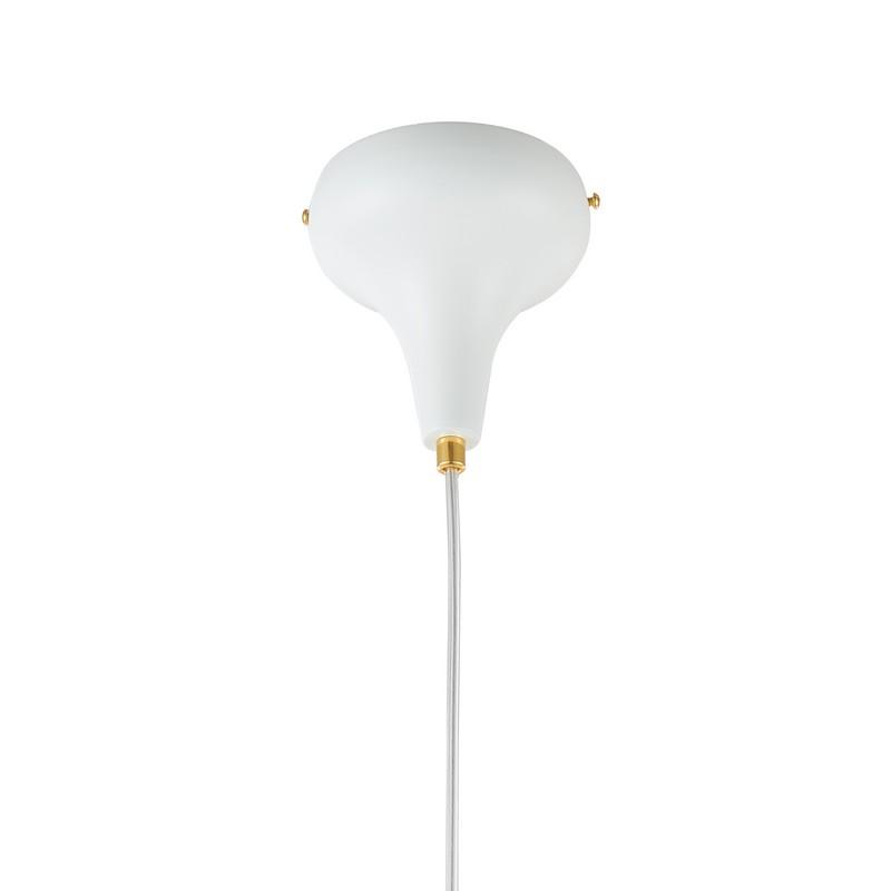 Светильник Favourite Favourite-2451-1P