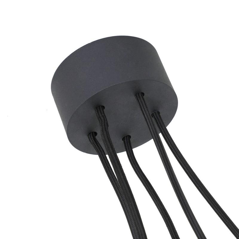 Светильник Favourite Favourite-2452-5P