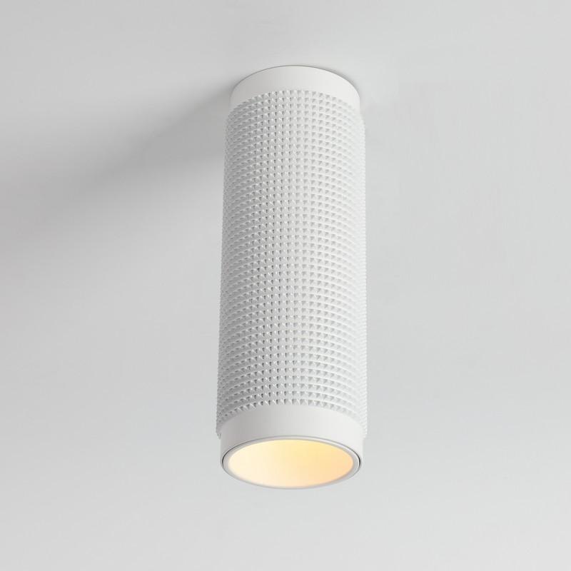 Светильник Favourite Favourite-2453-1C