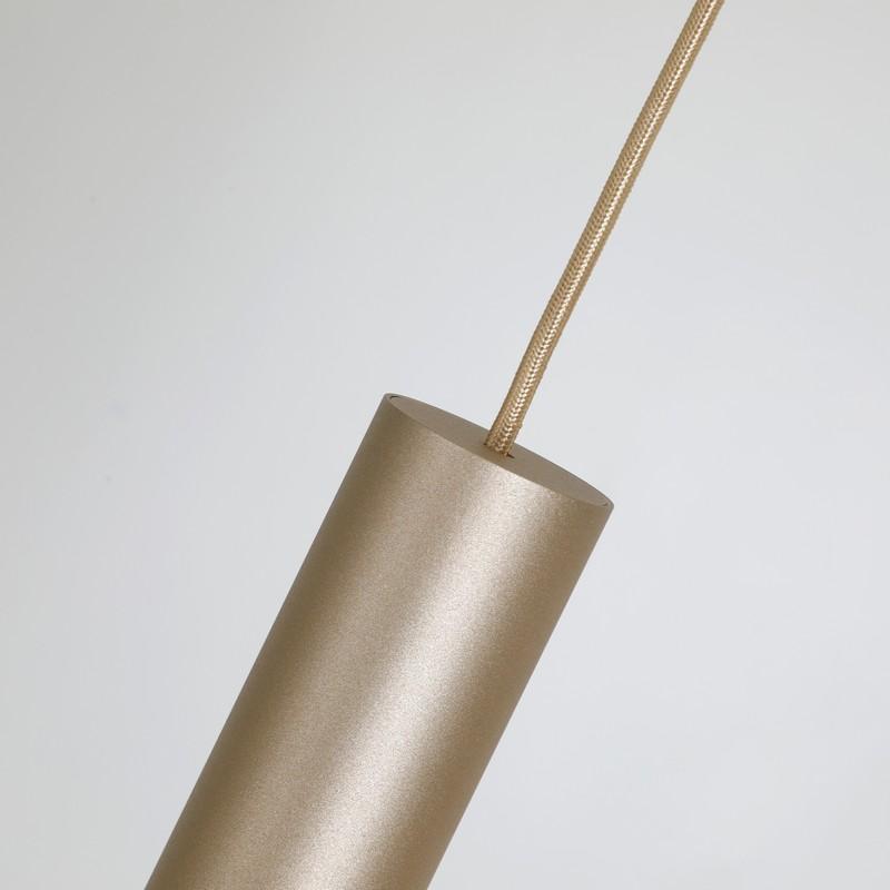 Светильник Favourite Favourite-2455-1P