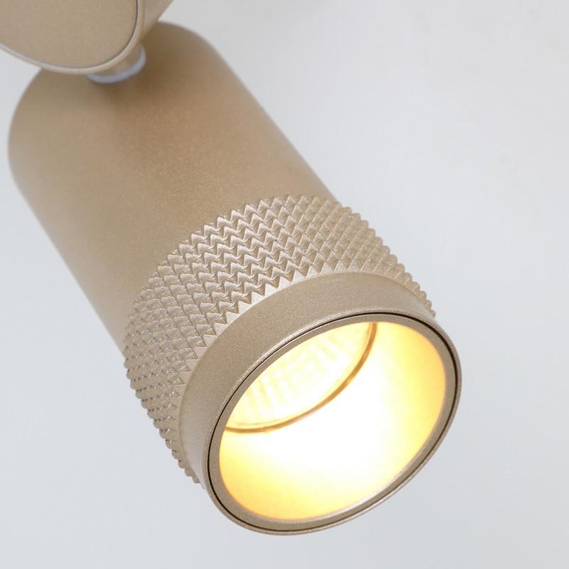Светильник Favourite Favourite-2455-1U