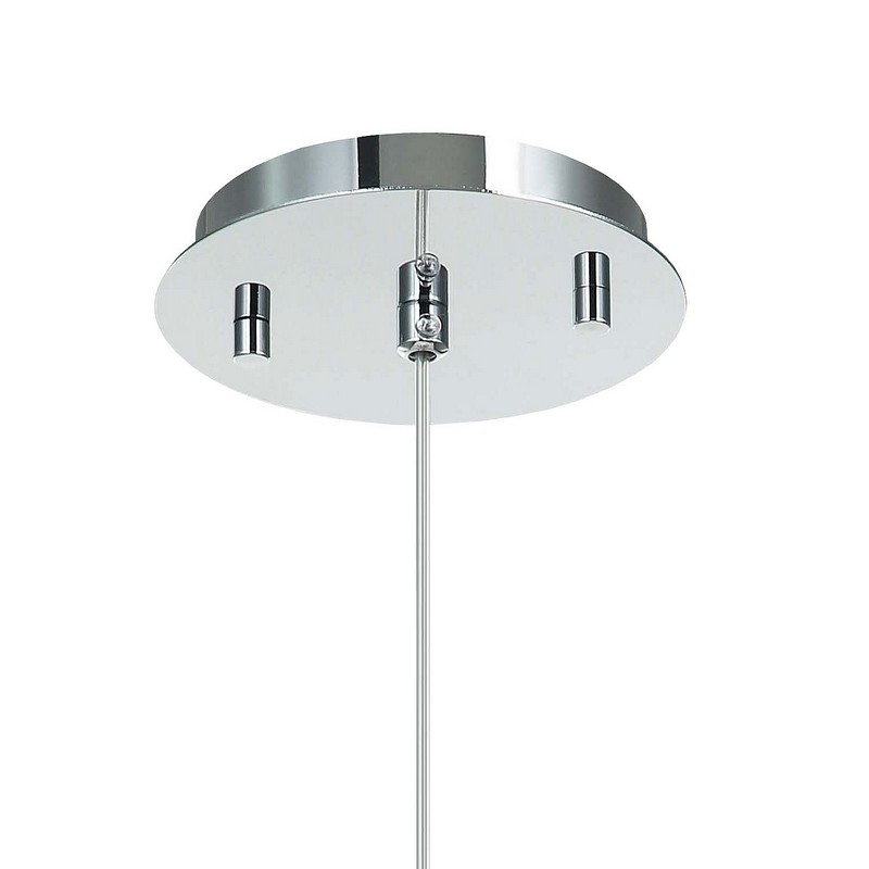 Светильник Favourite Favourite-2504-1P