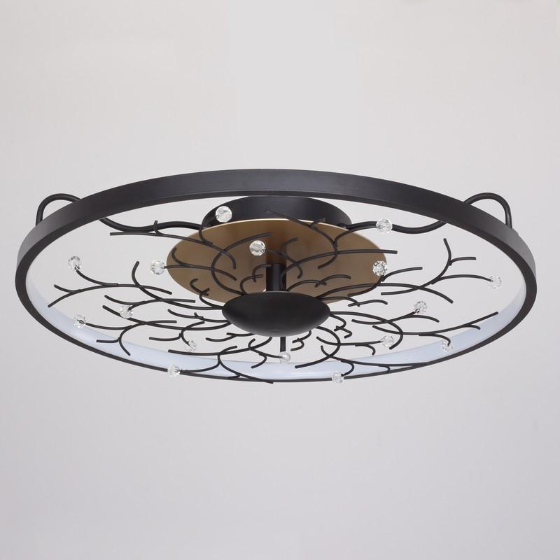 Светильник Favourite Favourite-2520-6C