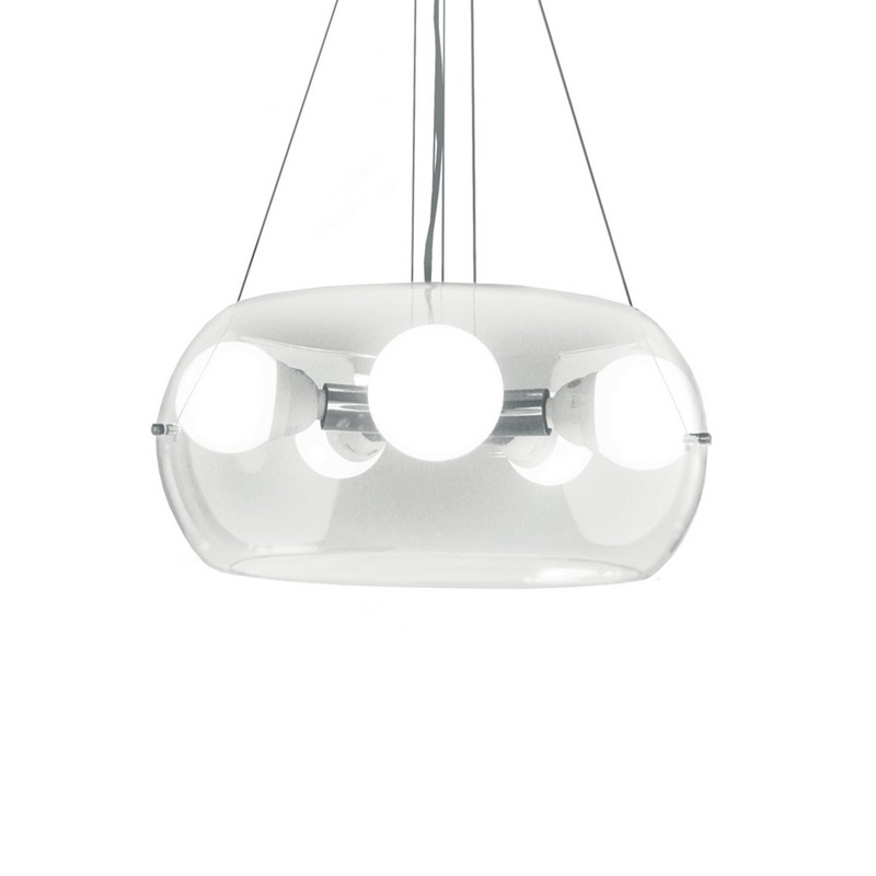 Светильник Ideal Lux Ideal Lux - 016863