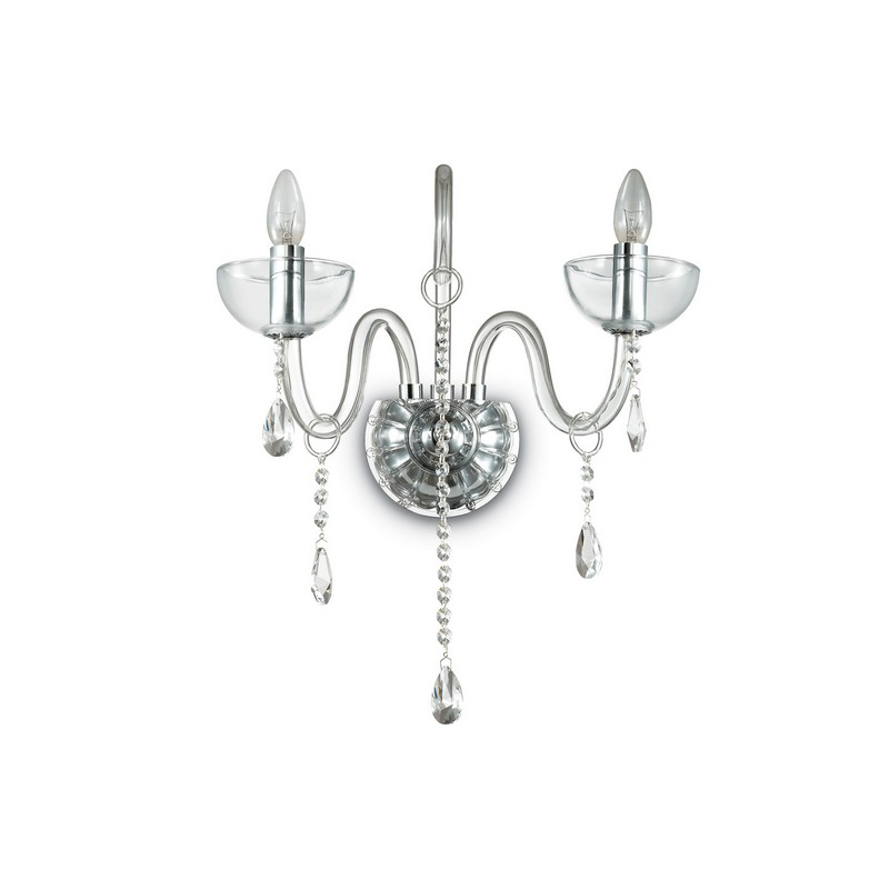 Светильник Ideal Lux Ideal Lux - 093703
