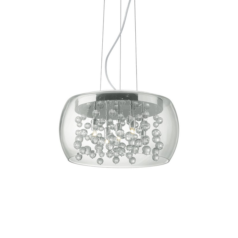 Светильник Ideal Lux Ideal Lux - 103983