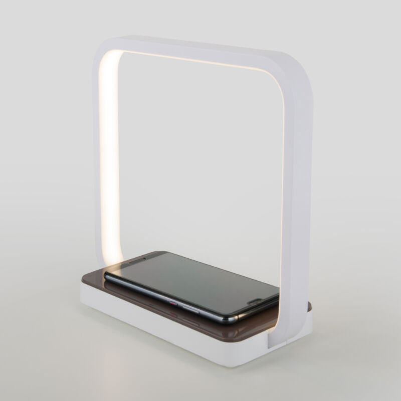 Светильник Elektrostandard Elektrostandard-80502/1