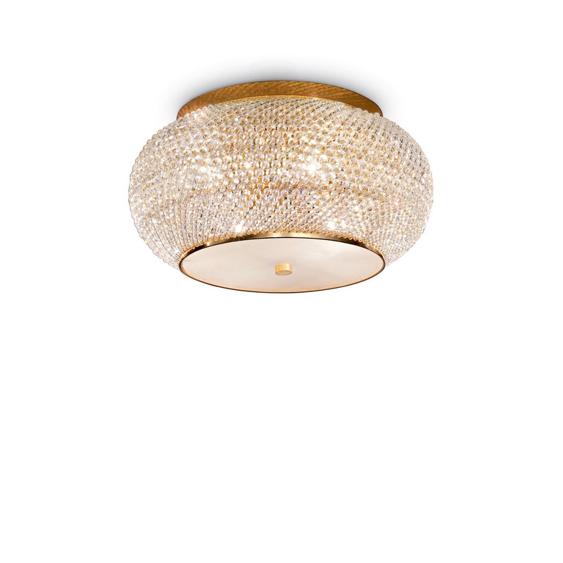 Светильник Ideal Lux Ideal Lux - 101156