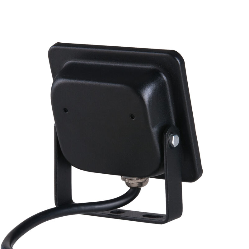 Светильник Elektrostandard Elektrostandard-010 FL LED