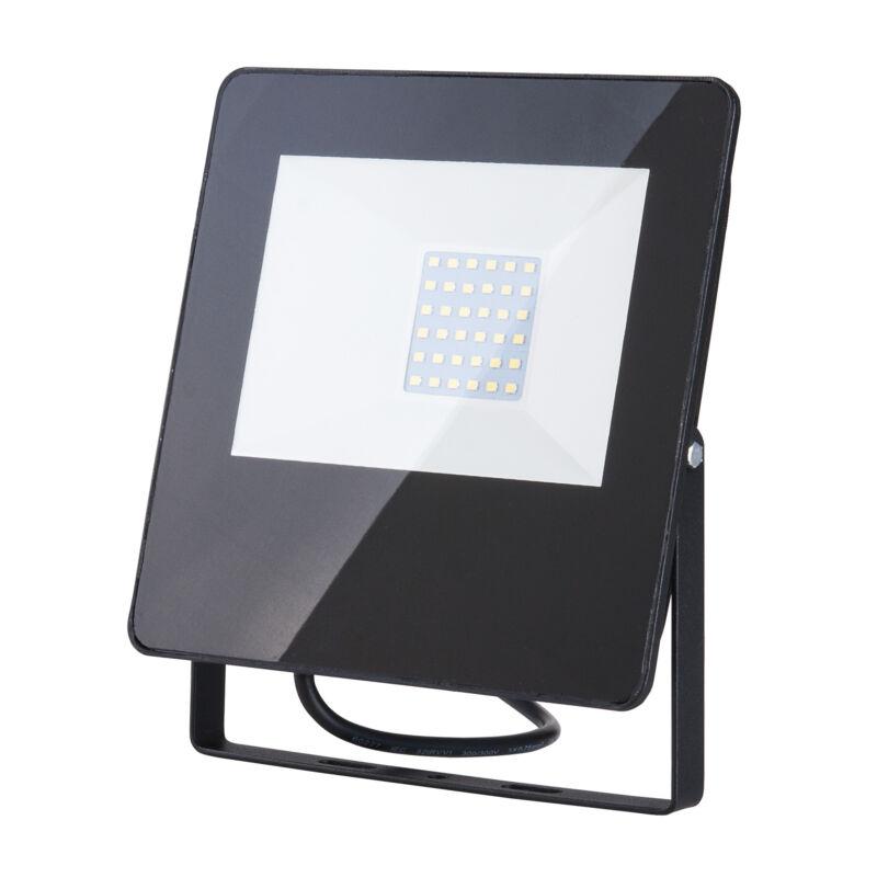 Светильник Elektrostandard 013 FL LED