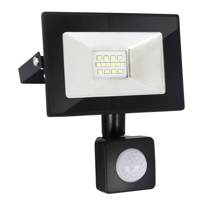 Светильник Elektrostandard 016 FL LED