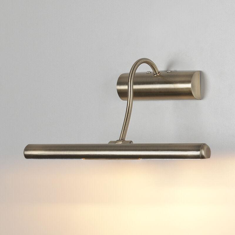 Светильник Elektrostandard 3079