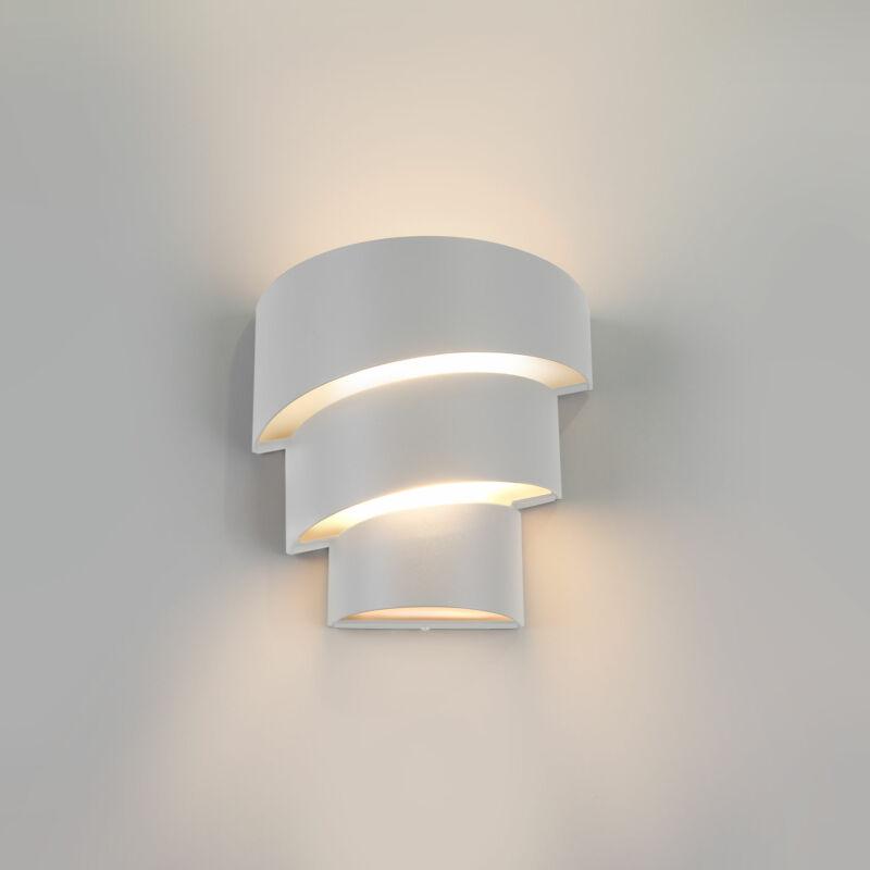 Светильник Elektrostandard 1535 TECHNO LED