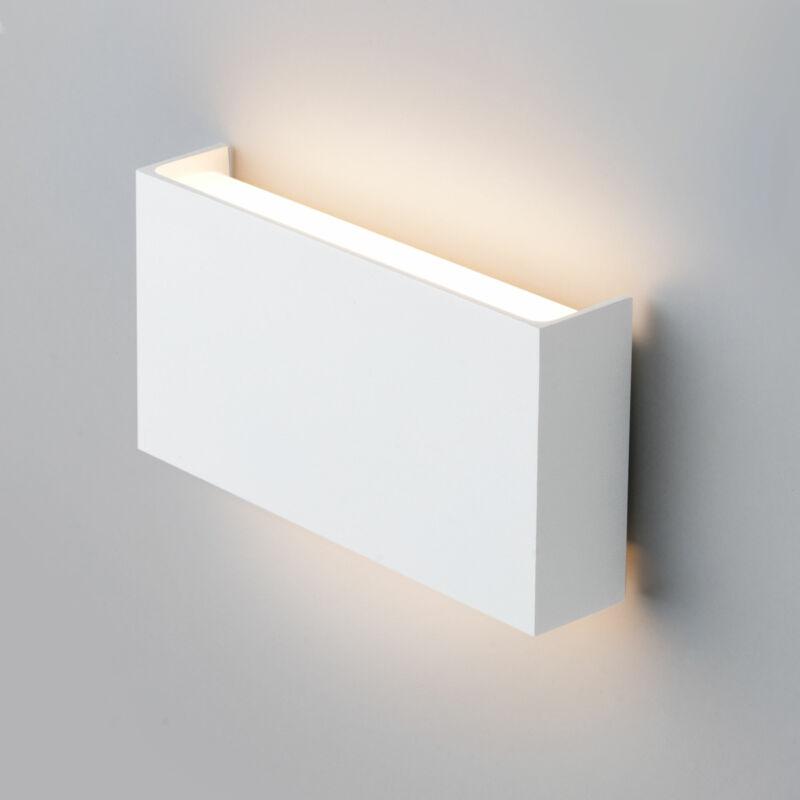 Светильник Elektrostandard 1705 TECHNO LED