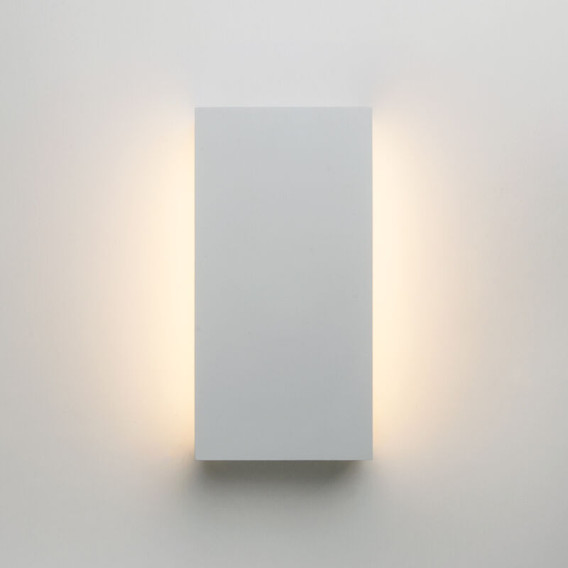 Светильник Elektrostandard Elektrostandard-1705 TECHNO LED